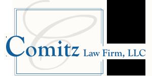 Comitz Law Firm