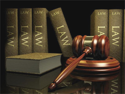 Wilkes-Barre Accident Attorney - Comitz Law Firm, LLC