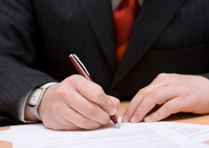 Wilkes-Barre Buyout Agreements and Restrictive Covenants Lawyer - Comitz Law Firm, LLC