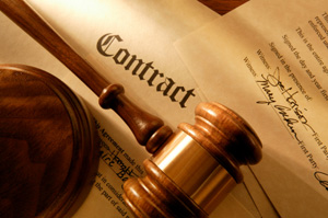 Pennsylvania Breach of Contract Attorney - Comitz Law Firm, LLC