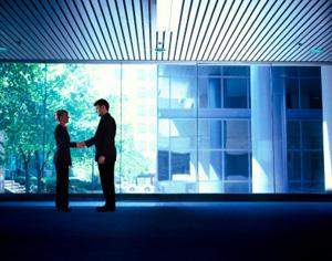 Scranton Commercial Litigation Lawyer - Comitz Law Firm, LLC