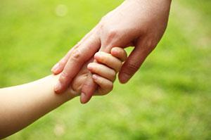 Pennsylvania Child Custody Lawyer - Comitz Law Firm, LLC