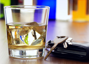 Pennsylvania liquor liability attorney - Comitz Law Firm, LLC