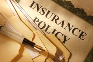 Wilkes-Barre Insurance Dispute Lawyer - Comitz Law Firm, LLC