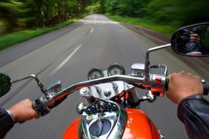 Pennsylvania Motorcycle Accident Lawyer - Comitz Law Firm, LLC