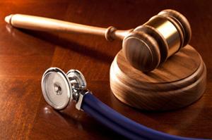 Pennsylvania Medical Malpractice Lawyer - Comitz Law Firm, LLC